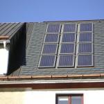 Alwitra und Solar