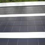 Solar Alwittra