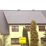 Tondachziegel Einfamilienhaus