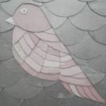 Vogelmotiv